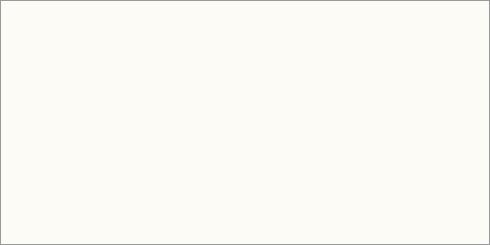 B070 Blanc Megéve