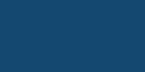 B196 Bleu Velvet