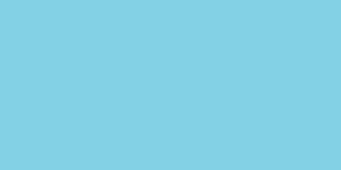 G005 Grand Bleu