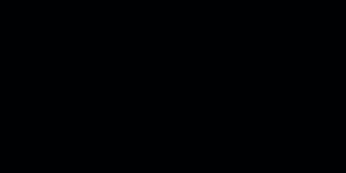 N005 Noir