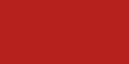 R062 Rouge Fatal