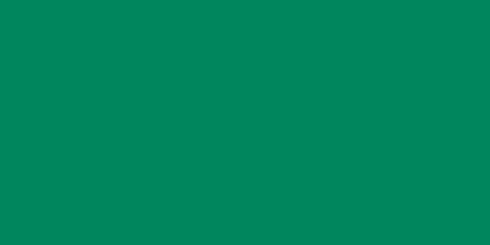 V110 Vert Imperial