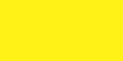 Z016 Zesta de Citron